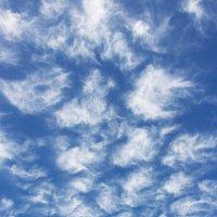 Sky :: Владимир Переклицкий
