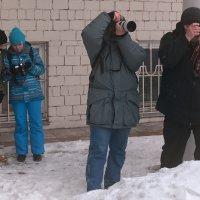 380 :: Михаил Менделеев