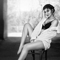 884 :: Лана Лазарева