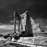 Кипр :: Игорь Иванов