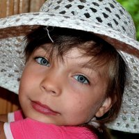 Азалия :: Nataly Egorova