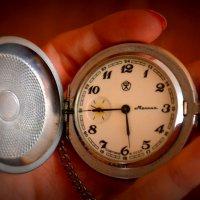 часы :: Timea ♥