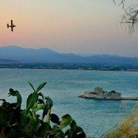 Греция :: Galina Kazakova