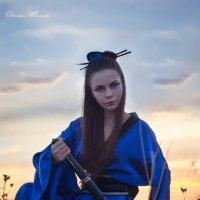 Творческий проект :: Cветлана Шумских