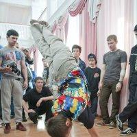 Free`zzzz :: Денис Поздеев