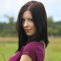 ... :: Ксения Кенинги