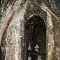 старые колокола :: IgorVol IgorVol