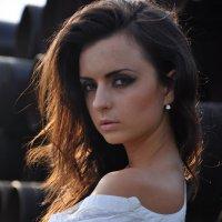 plane air :: Алена Богомолова