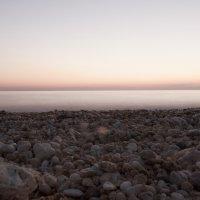 Утро туманное :: Антон Бабалян