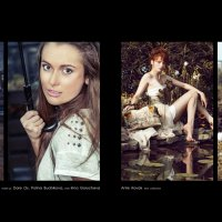 PhotoBook_019 :: Роман Синичкин