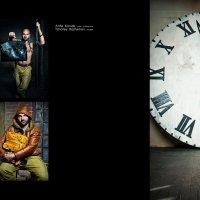 PhotoBook_020 :: Роман Синичкин