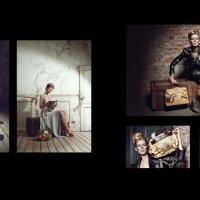 PhotoBook_022 :: Роман Синичкин