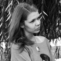 Валерия :: Анастасия Тищенко
