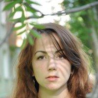 ... :: Алена Богомолова