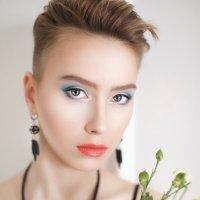 Бьюти :: (AlexD) Алексеев Дмитрий