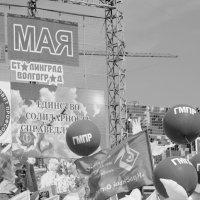 1 Мая :: Илья