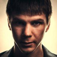 1 :: Евгений Хромов