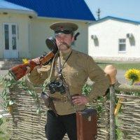День Победы :: Андрей Мартынюк