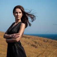 Anastasia :: Irina Zinchenko