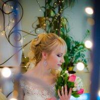 свадьба :: Наталия Скрипка