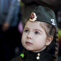 ..... :: Людмила Бадина