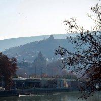 Тбилиси :: Gio Kiladze
