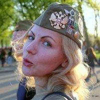лови момент,фотограф :: Олег Лукьянов