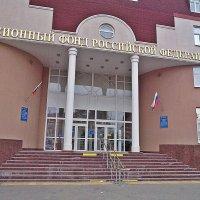 Ну  хоть одну   букву,  да  забудут  начистить ! :: Виталий Селиванов