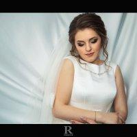 *** :: Romanchuk Foto