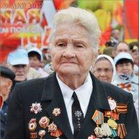 ДЕНЬ ПОБЕДЫ ! :: Юрий Ефимов