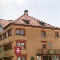 Швейцария :: imants_leopolds žīgurs