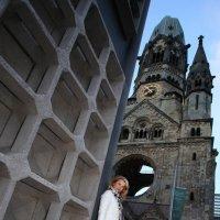 berlin :: Андрей Арнольд