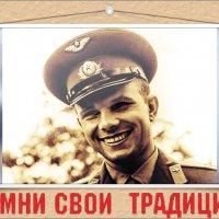 б.н :: Григорий Погосян
