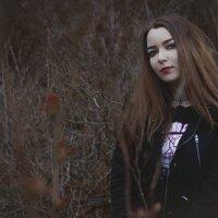 Валерия :: Денис Жигалов