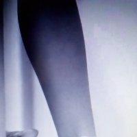 стройная нога :: Иван