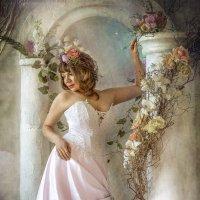 невеста :: ИрЭн Орлова