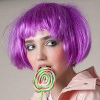 Candy :: Кристина Аверина