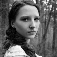 Валерия :: Светлана Деева