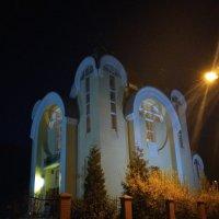 Родной город-1787. :: Руслан Грицунь