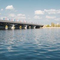 Воронежский мост :: Виктор (Victor)