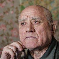Российские поэты 2 :: Stanislav Zanegin