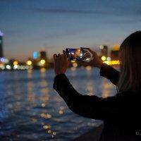 картинка в ночи :: StudioRAK Ragozin Alexey