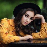 Alexandra :: Dmitry Arhar