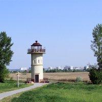 Смотровая башня :: раиса Орловская