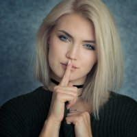 SILENCE!!!! :: LEVAN TAVADZE