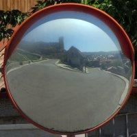 Свет мой зеркальце скажи.... :: Наталья (D.Nat@lia) Джикидзе (Берёзина)