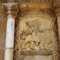 Кипра (3) :: imants_leopolds žīgurs