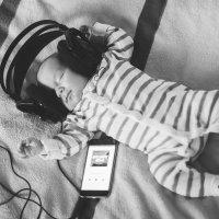 мой мальчик :: Svetlana SSD Zhelezkina