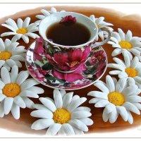 С добрым утром! :: Veselina *
