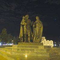 Невские :: Падонагъ MAX